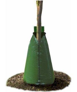 treegator-original-slow-release-watering-bag-for-trees-2-bags