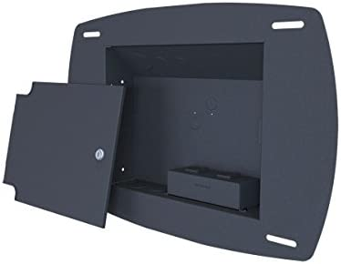 Depointer Writing Computer Desk Modern Simple Study Desk Industrial Style for Home Office Notebook Desk Oak Desktop Black Frame