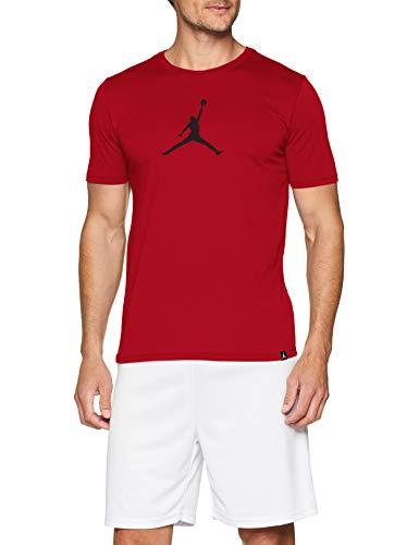 2b1edf839a62d5 Jual Jordan M JMTC TEE 23 7 Jumpman - T-Shirts