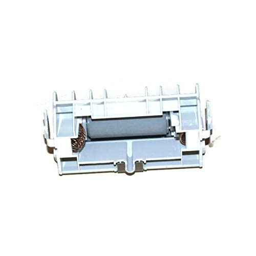 TM-toner Compatible 675K81221 Separator Roller Assembly for use in Xerox Phaser 6500N 6500DN 6128MFP Xerox Workcentre 6505DN 6505N Printer by TM-toner (Image #2)