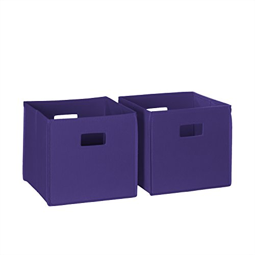 RiverRidge Kids 2 Piece Folding Storage product image