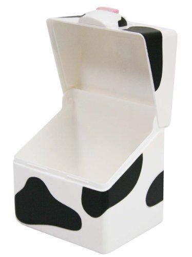 New New-Moo-Moo-Cow-Cheese-Slice-Holder-Pod New-Moo-Moo-Cow-Cheese-Slice-Holder-Pod New-Moo-Moo-Cow-Cheese-Slice-Holder-Pod New-Moo-Moo-Cow-Cheese-Slice-Holder-Pod New-Moo-Moo-Cow-Cheese-Slice-Holder-Pod Have one to sell? Sell now New Moo-Moo Cow Cheese Slice Holder Pod