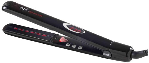 Muk Haircare 230IR Style Stick by Muk Haircare