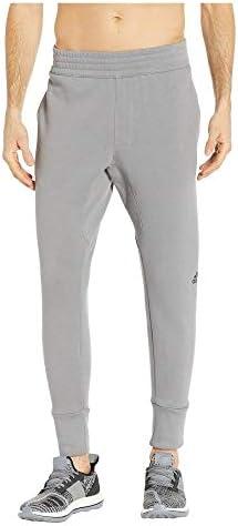 メンズ ボトムス・パンツ Sport Pants Grey Three/Grey Three サイズXLxR [並行輸入品]