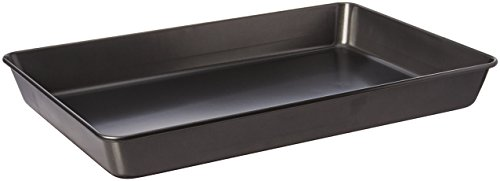 Wilton Industries Perfect Results Sheet Cake Pan, No Color
