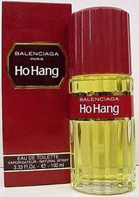 Ho Hang Balenciaga - 2