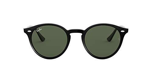Ray-Ban unisex-adult Panto Sunglasses