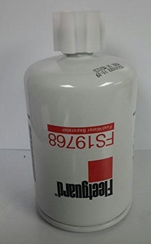 FS19768 Fuel/Water Separator
