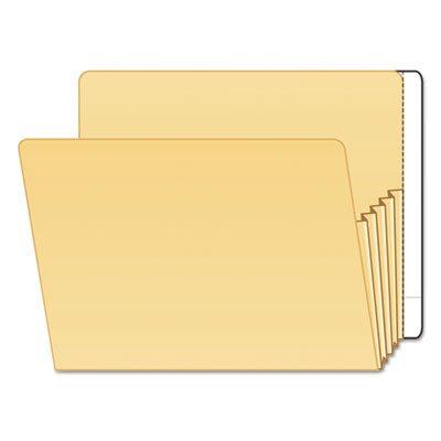 TAB55993 - File Folder End Tab Converter Extenda Strip