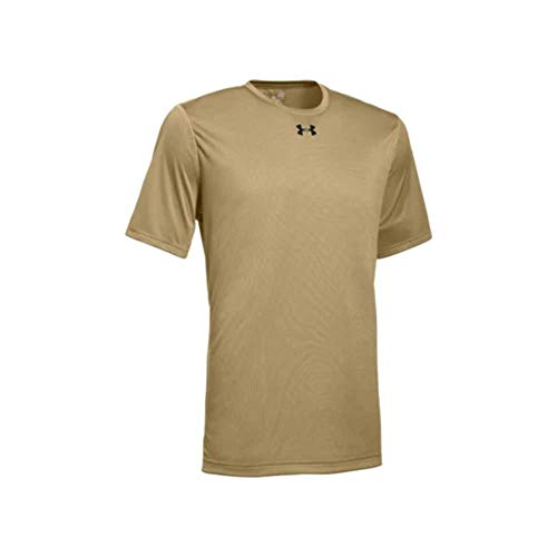 Under Armour Men's Locker Tee 2.0 Short-Sleeve T-Shirt