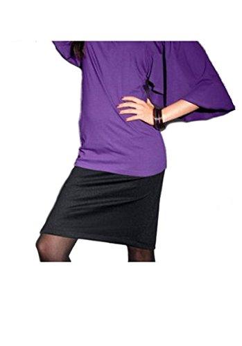 Chillytime Tubo Chillytime Falda Falda Para Mujer zdqaz