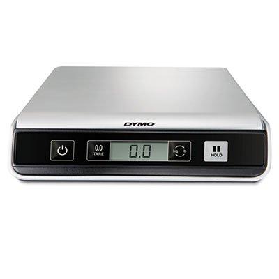 DYMO by Pelouze - M25 Digital USB Postal Scale, 25 Lb. by DYMO
