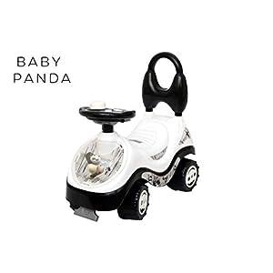 SRR Sita Ram Retails Baby...