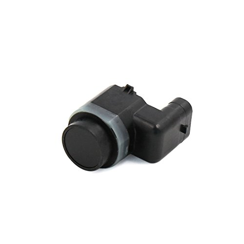 uxcell-lr038533-c2z22810-pdc-parking-assist-sensor-for-jaguar-f-type-xf-xfr-xfr-s-xj