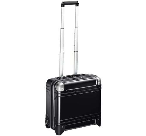 zero-halliburton-geo-polycarbonate-wheeled-business-case-black-one-size