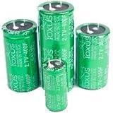 Supercapacitors / Ultracapacitors 350F 2.7V 4PIN EDLC SNAP-IN