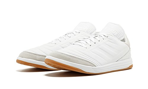 Adidas Gr Copa 17.2 TR Lea - US 9.5 low price visit new cheap price low price fee shipping for sale Red pre order eastbay clearance supply R0OV0G