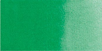 - MaimeriBlu Artist Watercolor Paints, Sap Green, 15ml Tube, 1604096 by Maimeri