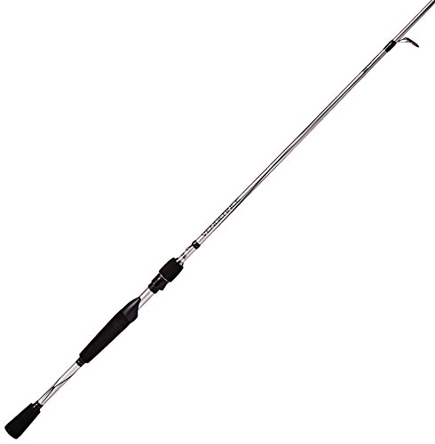 Abu Garcia Vengeance Spinning Rod (Fishing Abu Rod Garcia)