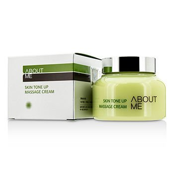 about-me-skin-tone-up-massage-cream-150-ml-5-oz
