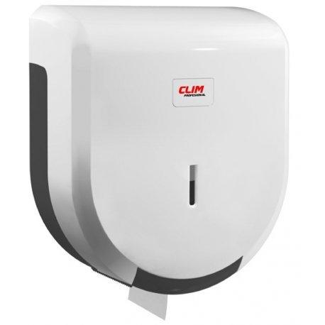 WC Jumbo Dispensador Aviva Clean Jumbo Jack papel higi/énico Dispensador de papel higi/énico