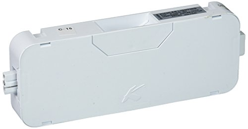 Kichler 10570WH Under Cabinet Accessories Wire Module, White Material (Not -
