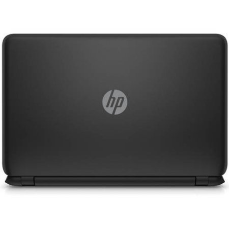 2017-HP-156-HD-High-Performance-Flagship-Touchscreen-Laptop-Computer-Intel-Quad-Core-Pentium-N3540-Up-to-266GHz-4GB-RAM-500GB-HDD-DVDRW-USB-30-Webcam-WiFi-Windows-10Certified-Refurbished