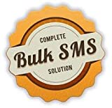 BULKESMS SERVER