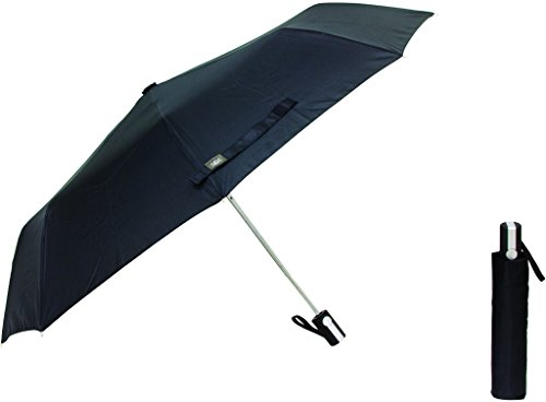 Sage & EmilyTM Black Umbrella(Pack of 12) from Sage & Emily