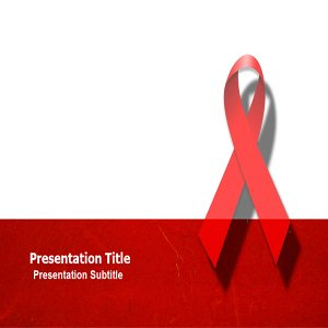 Ppt hiv/aids powerpoint presentation id:5784598.