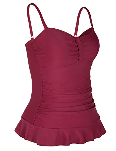 Buy swimsuit top for small bust