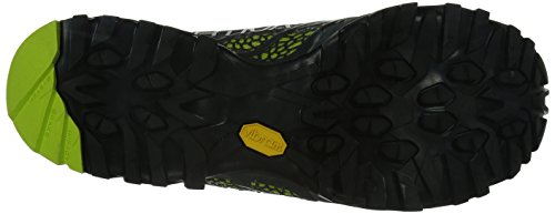 La Sportiva Core High GTX Zapatos multifunción VERDE