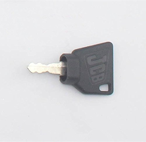 qtmy-ignition-keys-for-jcb-heavy-equipment-2-pack