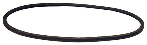 Rotary # 9995 Lawn Mower Belt For Murray # 37X87, 037x87