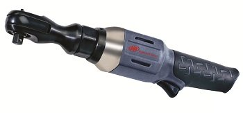 3/8'' 20V Cordless Ratchet-2pack by Ingersoll-Rand
