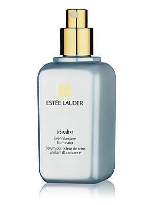 Idealist Even Skintone Illuminator Estee Lauder 3.4 oz Serum Unisex Darphin - Predermine Densifying Anti-Wrinkle Cream - Dry Skin - 200ml/6.7oz