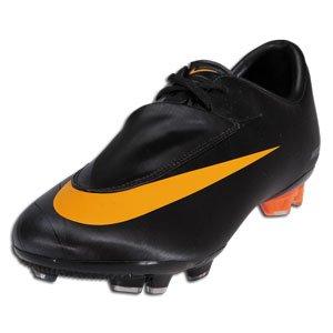 43de99b01f88 Amazon.com   Nike Kids Jr Mercurial Vapor VI FG Soccer Cheats   Soccer