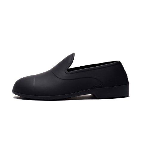 """Urban Galoches Life Protection Chaussure De Chaussures Set Covy's couvertures Premium black"""" """"noir BUx1SR"""