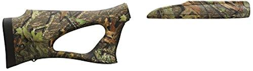 Shotgun -1100,11-87 Shurshot 12 Ga Stock Remington Accessories 19550