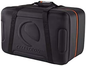 Celestron Optical Tube Carrying Case (4/5/6/8 SCT or EdgeHD) (Certified Refurbished)