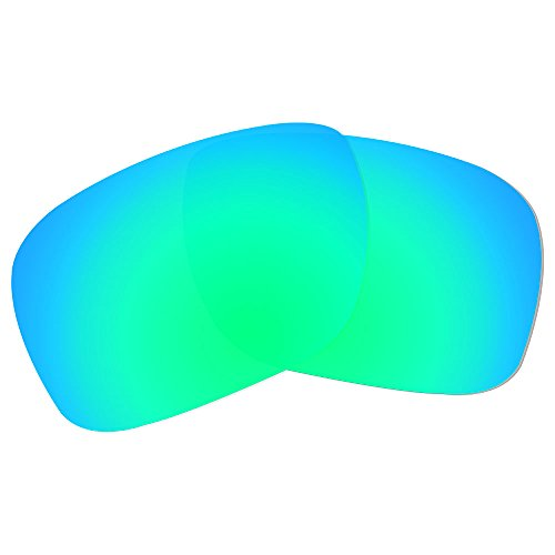 Oakley Holbrook Replacement Lenses - 5