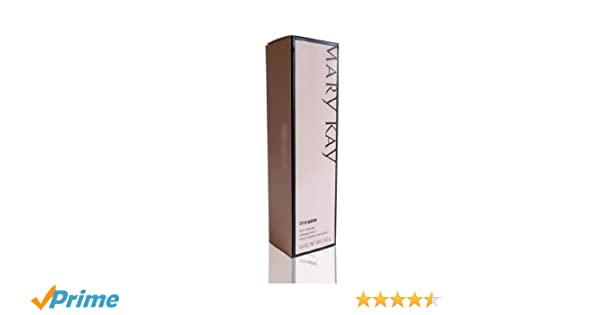 Mary Kay Timewise 3-in-1 Cleanser - Combination to Oil Skin: Amazon.es: Belleza