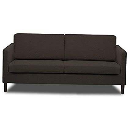 Amazon.com: Hebel Sofa 2 Go Axis Sofa | Model SF - 83 ...