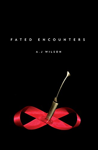 Fated Encounters