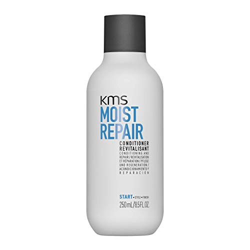 KMS California Moist Repair Conditioner (Conditioning and Repair) 250ml/8.5oz