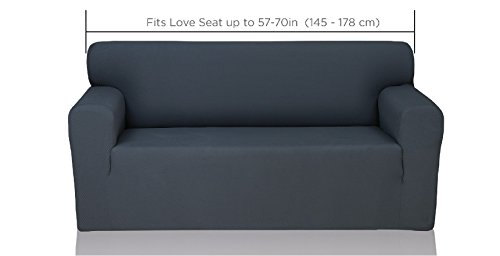 The 8 best loveseat covers for t