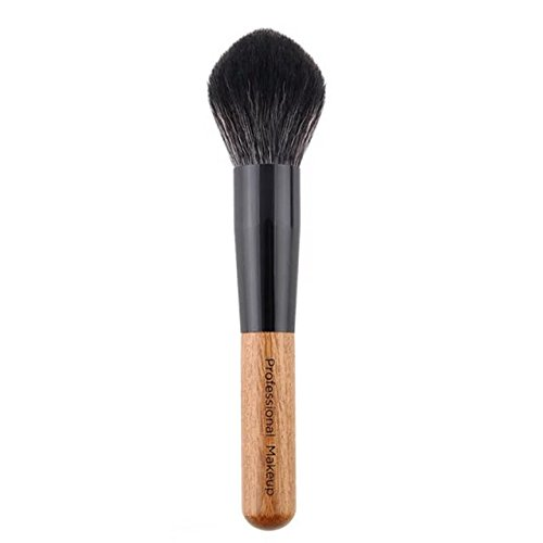 eyx-formula-professional-foundation-face-powder-brush-blush-makeup-cosmetic-toolfire-shape-brush-cos