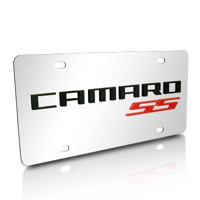 camaro 1mm - 6