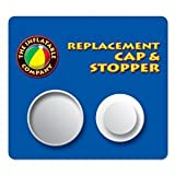 Replacement Stopper and Cap for Paddling Pool Inflatable Swimming Pools