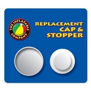 Amazon Com Replacement Pool Cap Amp Stopper Patio Lawn